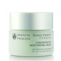 Oriental Princess Beauty Essence Complex Concentrated Moisturising Cream