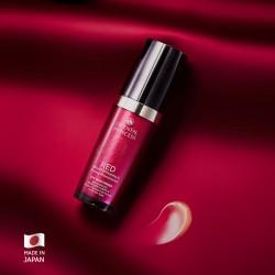 Oriental Princess RED Natural Whitening & Firming Phenomenon Eye Moisturiser