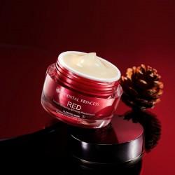 Oriental Princess RED Natural Whitening & Firming Phenomenon Sleeping Mask