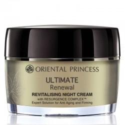 Oriental Princess Ultimate Renewal Revitalising Night Cream