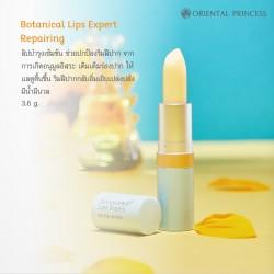 Oriental Princess Botanical Lips Expert - Repairing