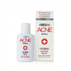 Dr. Somchai Acne Lotion