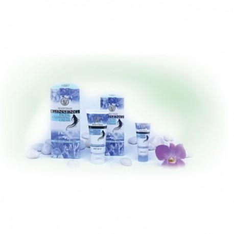 Wanthai Facial Cleansing Cream
