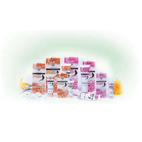 Wanthai Skin Nourishing Cream (dry skin)