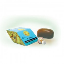 Wanthai Ginseng Soap