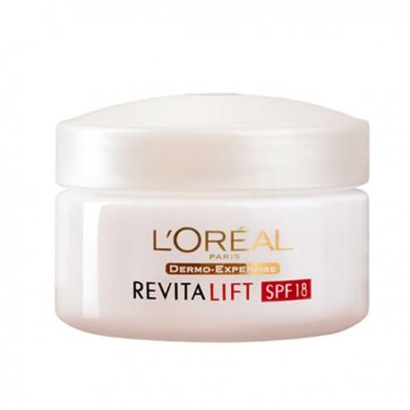 L'Oréal Paris Revitalift Firming Day Cream