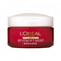 L'Oréal Paris Revitalift Firming Cream Night