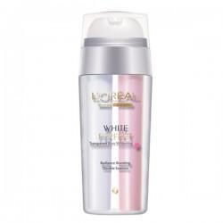 L'Oréal Paris White Perfect Transparent Rosy Radiance Boosting