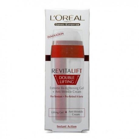 L'Oréal Paris RevitaLift Double Lifting Extreme Re-Tightening Gel