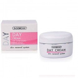 Dr. Somchai Day Cream